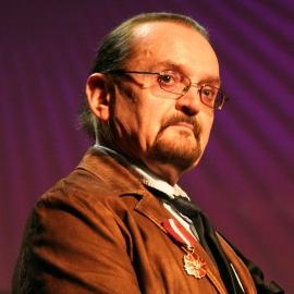 Polch Bogusław