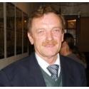 Raczkiewicz Tadeusz