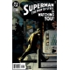 Superman, Charlie Adlard