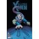X-Men ,    7  str 12  , Bagley