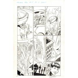 Fantastyczna 4,   11 str 3