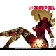 Deadpool , album specjalny    900 str 2