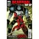 Deadpool Team-Up    894 str 1