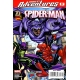 Spider-Man, Marvel Adventures    47 str 11