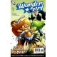 Wonder Girl  04 str 2