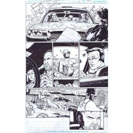 DMZ  ,  50 str 4