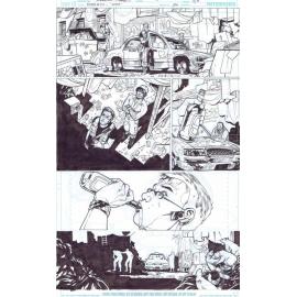 DMZ  ,  50 str 5
