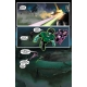 Zielona Latarnia,   Green Lantern New Guardians ,  0 str 10