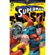 Superman Vol. 2,   20 str 6-7     Double Splash