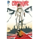 Constantine The Hellblazer  ,   3 str 7