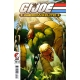 GI Joe,  America's Elite , 10 str 18