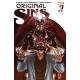 Original Sins  ,    3 str  7