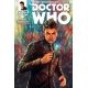 Doctor Who, 10th Doctor ,  1 str  22