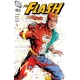 Flash ,    230 str  3