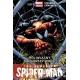 Superior Spider-Man - 2 - Mój własny najgorszy wróg