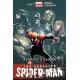 Superior Spider-Man - 3 - Kłopoty z głową