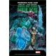 The Incredible Hulk ,   608 str 27