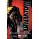 Wolverine - Trzy miesiące do śmierci. Tom 1    II