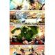 Avengers vs Atlas,   3 str 6