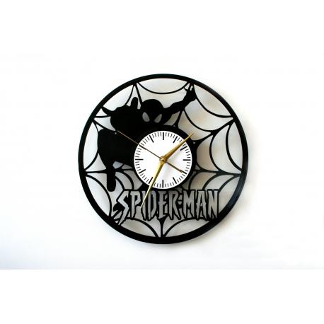 SPIDER-MAN 2  - Zegar ścienny