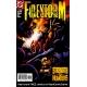 Firestorm  plansza akcji