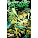 Green Lantern Corps - Zielona Latarnia
