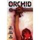 ORCHID   -   TPB3  - Akcja!