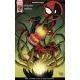 Spider-Man  vs  Deadpool   - Akcja!