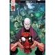 Spider-Man  vs  Deadpool   z.27