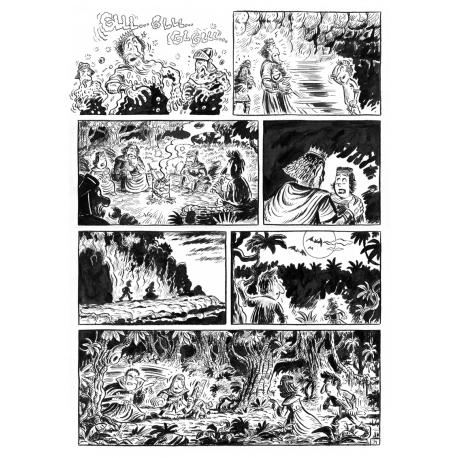 Kraslolud NAP  - strona 34  - Krzysztof Trystuła