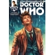 Doctor Who, 10th Doctor ,  2 str  3