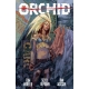 ORCHID   -   TPB1